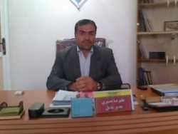 shahinshahr21