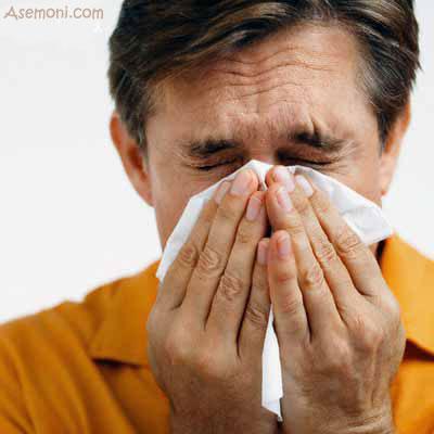 11-amazing-fact-about-sneezing