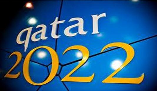 جام جهانی 2022 و بردگی کارگران در قطر!