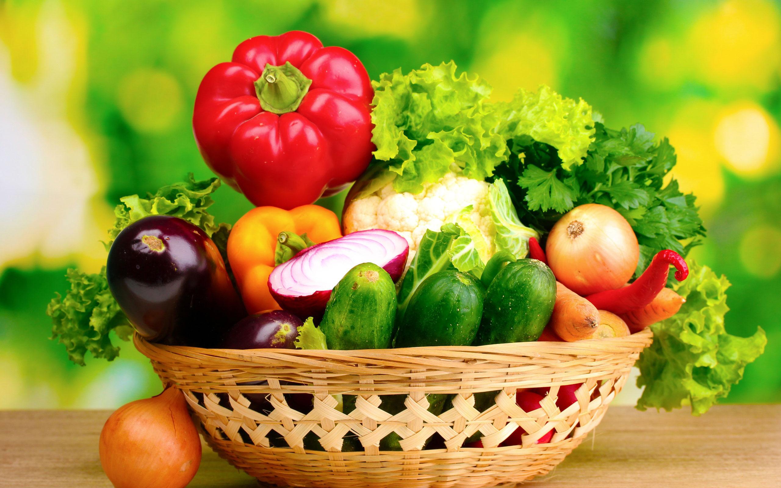 vegetables-basket_2
