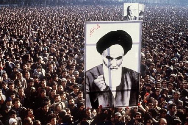 Iranian-Revolution(1)