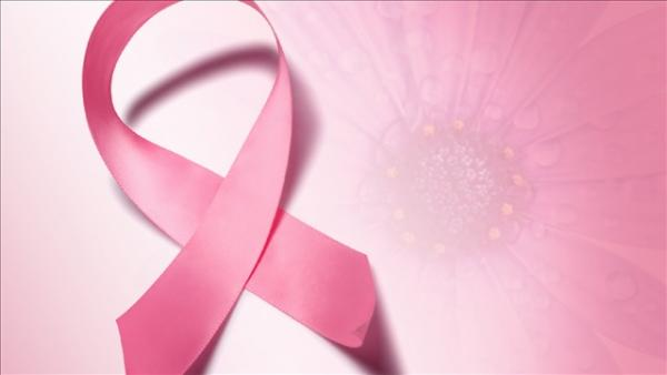 breast-cancer-ribbon.preview