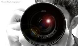 13910801000379_PhotoA
