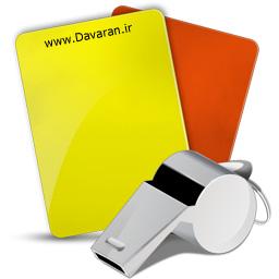 soccer_referee