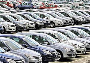 UK - England - Ellesmere - GM Subsidiary Vauxhall Motors