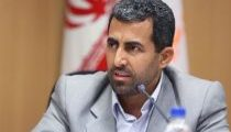 محمدرضا-پورابراهیمی-کمیسیون-اقتصادی-مجلس
