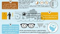 7th-Eye-52024
