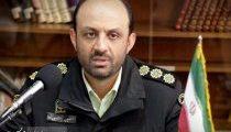 حسین-حسین-زاده-نیروی-انتظامی-استان-اصفهان1