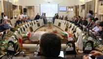 شورای-شهر-اصفه