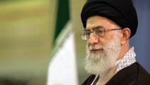 imam-khamenei2