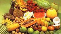 میوه-های-خارجی-2