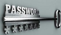 disable-the-allow_password_