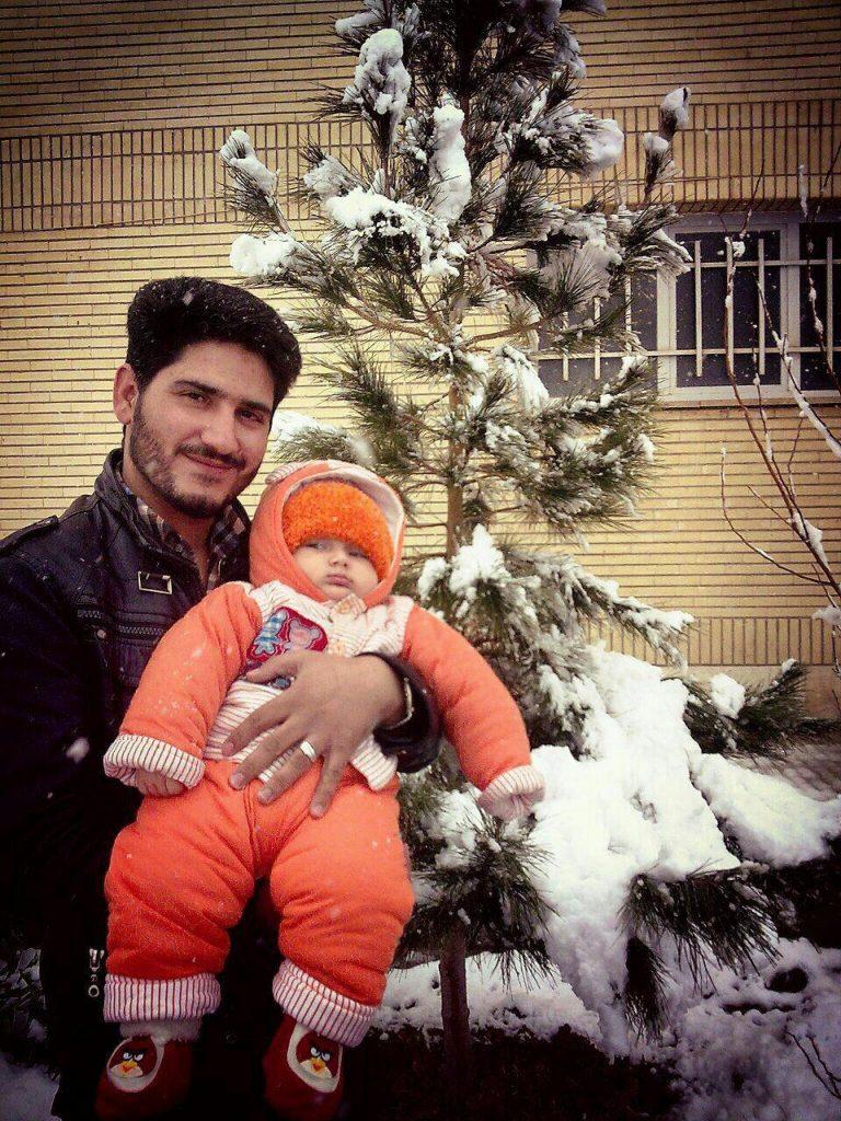 علی-رضا-نوری