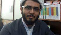 حجت الاسلام حدادپور