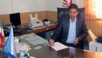 مظفری- رئیس مرکز فنی و حرفه ای شاهین شهر