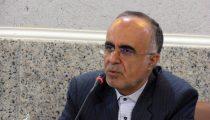 حسینی معاون وزیر ارشاد اسلامی