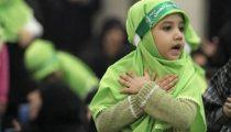 همایش-سه-ساله-های-حسینی-3