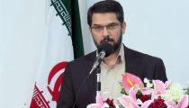 محسن بوسعیدی-دادستان-شاهین-شهر