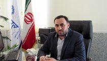 اسماعیل-زاده-مدیر-آموزش-و-پرورش-شاهین-شهر