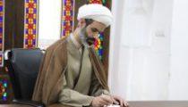 حجت-الاسلام-حسین-میرزایی-225150