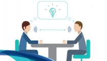 آموزش-مهارت-های-ارتباطی-و-بهبود-فردی