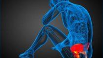 درمان-شل-شدن-عضلات-کف-لگن
