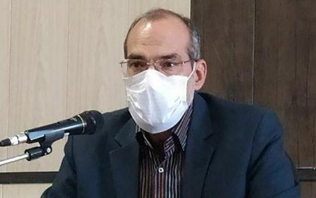 دکتر-پارسا